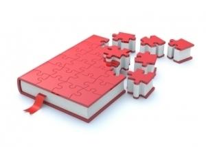 Le «surplus cognitif » appliqué au monde de l'entreprise2.0 | Mon moleskine | Scoop.it