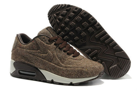Nike Air Max 90 VT Homme 0012 | shox chaussures | Scoop.it