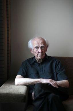 Zygmunt Bauman y los tiempos de liquidación | Ciencia y Tecnología al servicio de la liberación permanente de la HUMANIZACIÓN | Scoop.it
