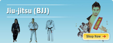 Discount Karate Gear Equipment Supplies|Martial Arts Equipment Supplies | Brazilian Jiu Jitsu Gi | Scoop.it