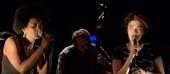 Maloya's Blues / Moriarty - Christine Salem | Actualités Musique 974 | Scoop.it