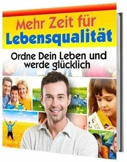 eBook Shop Austria: Mehr zeit für Lebensqualität | eBook Shop | Scoop.it