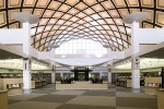 BTR Architects Eden Prairie Library | Library design and architecture | Scoop.it