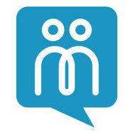 ma-residence.fr : Le réseau social des voisins. | Seniors | Scoop.it