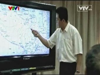 Phim Chủ Tịch Chính Hiệp | VTV1 | Phim Trung Quốc | tung | Scoop.it