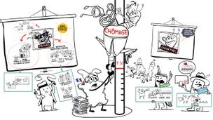 Le manque d'innovation en formation, la désillu... | Innovation collaborative en formation | Scoop.it