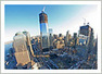 World Trade Center - Port Authority of New York & New Jersey | World Trade Centers | Scoop.it
