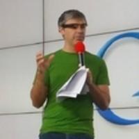 Project Glass, gli occhiali di Google restano misteriosi | Jcom Italia | Scoop.it