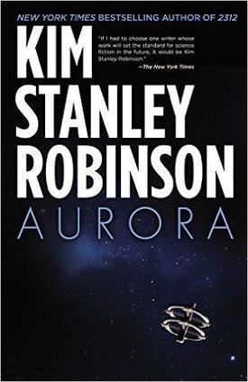 Pelo espaço fora… sem perder a dimensão humana das coisas | Ficção científica literária | Scoop.it