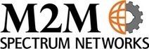 M2M Spectrum Networks, LLC Announces Nationwide Machine-To-Machine ... - PR Web (press release) | M2M Europe | Scoop.it