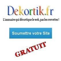 Pinguinalité Clemson, sa première interview disponible ! - Rank Ton Site Web !   Reférencement-seo-gratuit   Scoop.it