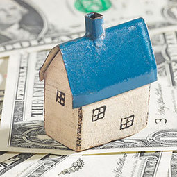 6 steps to get the best mortgage rate | Homeownership | Scoop.it
