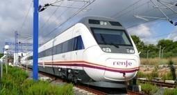 RENFE convoca 522 puestos de trabajo | Blogempleo Oportunidades | Scoop.it
