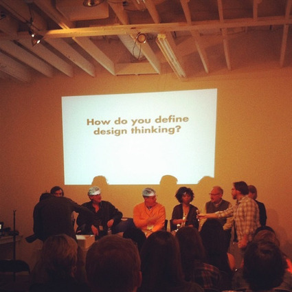 design thinking | Tumblr | Ecologia da mente | Scoop.it