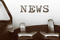How to write engaging newsletter articles in 7 easy steps   Content Strategy   Scoop.it