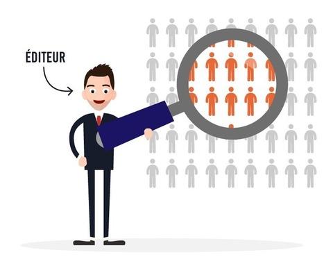 Quel business model pour quelle cible ? | Innovation IT | Scoop.it