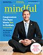 Working with Mindfulness Webinar: Jeremy Hunter and Mirabai Bush | Mindful | workplace mindfulness | Scoop.it