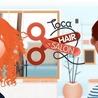Toca hair salon2