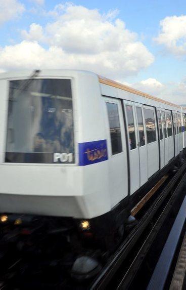 3e ligne de métro : Moudenc pied au plancher | La lettre de Toulouse | Scoop.it