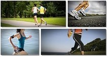 Discover How To Run Faster With 12 New Tips – V-kool | Lifestyle | Scoop.it