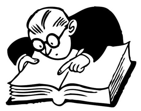 Close Readers Make Big Money   Common Core Resources for ELA Teachers   Scoop.it
