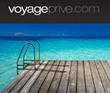 Voyage Privé : 1er site de ventes privées de voyages haut de gamme | Article YMFR | Scoop.it