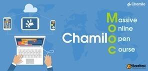 Un LMS permet-il de créer un bon MOOC ? | Thot Cursus | E-learning francophone | Scoop.it