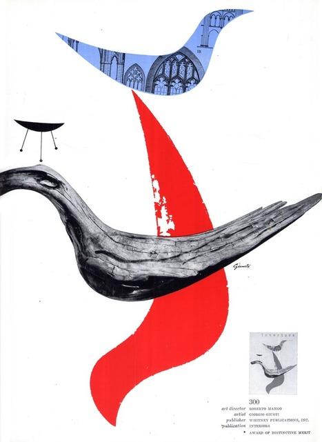 "George Giusti: ""Art is art."" | Art and activism | Scoop.it"
