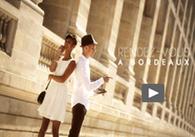 BORDEAUX MON AMOUR !, l'actualités bordelaise, les temps forts de Bordeaux. Bordeaux tourisme, hôtels Bordeaux, séjours bordeaux, découvrir et préparer son séjour à Bordeaux ! | office de tourisme landes | Scoop.it