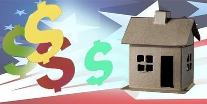 Refinance or Purchase Availing Reduced VA Loan Rates | Understanding Significant Aspects of VA Loan Refinance | Scoop.it