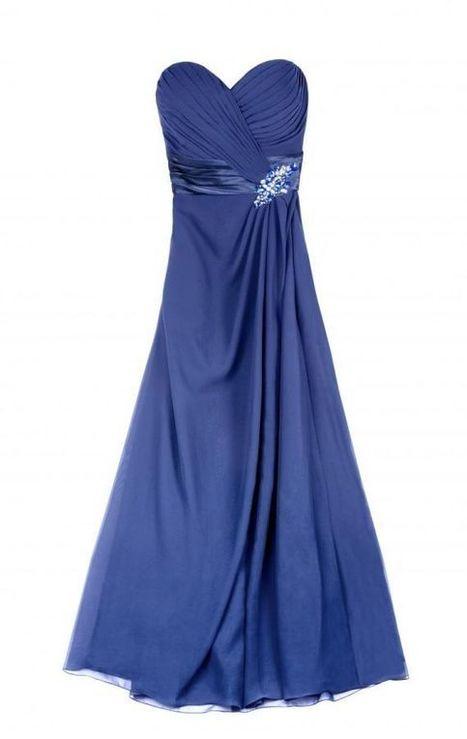 Moda ślubna w stylu glamour - Moda i Ja Portal Nowoczesnej Kobiety | fashion | Scoop.it