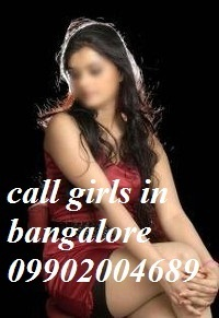 Call girls in bangalore | O99O2OO4689 Malleswaram)( Call Girls ...Call girls in bangalore | O99O2OO4689 Malleswaram)( Call Girls ...Call girls in bangalore | O99O2OO4689 Malleswaram)( Call Girls ... | Call girls in bangalore | O99O2OO4689 Malleswaram)( Call Girls ... | Scoop.it