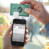 40% of smaller merchants are using mobile credit card readers - Mobile Commerce | Couponing, M-Couponing, E-Couponing, M-Wallet & Co. | Scoop.it