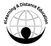 "Course Quality | UAF eLearning & Distance Education - U of Alaska Fairbanks | e-Quality (""Quality"" in Online Learning) 