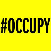 Occupy The World | Scoop.it | Riots in London | Scoop.it
