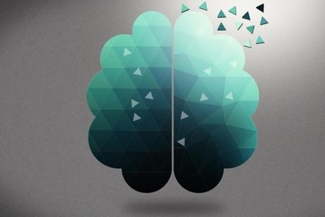 Researchers Reactivate Lost Memories With Optogenetics | Learning & Mind & Brain | Scoop.it