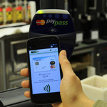 MasterCard exec: Mobile is locus for delivering payments solutions across use cases | Mobile & Magasins | Scoop.it
