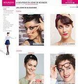 L'influence des blogueuses beauté | Beauty Actus | Scoop.it