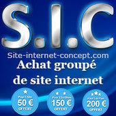 Formation Réseaux Sociaux - Améliorer sa strategie web marketing | web & marketing & reseaux sociaux | Scoop.it