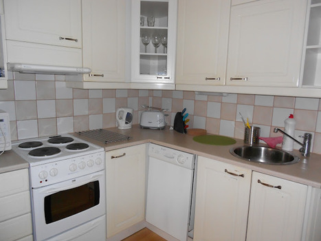 How furnished apartments in Helsinki up the ante!   Why are short stay apartments in Helsinki the superior choice!   Scoop.it