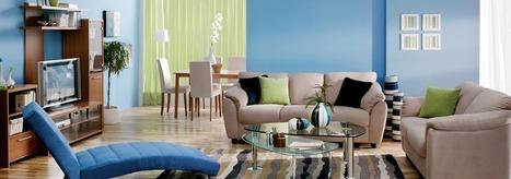 painting contractor | business,techonology,home&garden | Scoop.it