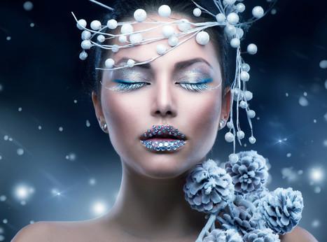 Les Bijouteries, Fine Jewelry, LB Fashion | Les Bijouteries | Scoop.it
