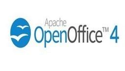 Open Office : la suite bureautique gratuite version 4.0 est disponible - 01net | formation bureautique toulon var PACA | Scoop.it