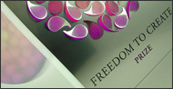 Freedom to Create - 2011 Winners | Human Rights and the Will to be free | Scoop.it