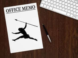 10 Ways to Make Your Workplace Healthier and More Productive | Lease Office Space | Scoop.it