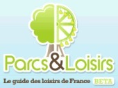 Parcsetloisirs : le guide de vos loisirs en France [Tribune Libre 33] | Marketing et Technologies | Scoop.it