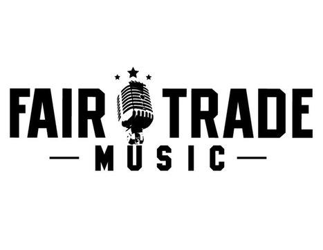 Welcome to Fair Trade Music - Fair Trade Music   S.A.C. Resources   Scoop.it