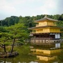 10 Top Tourist Attractions in Japan | Year 1 Geography: Places - Japan | Scoop.it