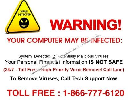 Uninstall fff5ee.com – How to Completely remove fff5ee.comRemove PC Adware | Remove PC Adware | Adware | Scoop.it