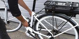 Les 4 règles d'or pour bien choisir son vélo électrique   E-bike Assist : News and tips on e-Bikes products & maintenance   Scoop.it